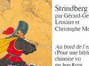 numéro Lettres Françaises daté novembre 2012