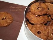 Cookies Banania