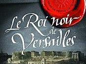 noir Versailles Jean-Michel Riou