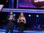 Audiences Danse avec stars leader soirée