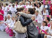 Baiser culte baiser Marseille