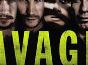 Savages avec Taylor Kitsch, Aaron Taylor-Johnson Blake Lively