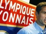 Sochaux-Lyon réactions d'après-match