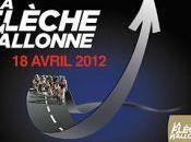 Flèche Wallonne 2013