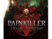 Painkiller Hell Damnation (PC)