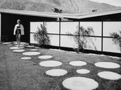 Julius Shulman: Architecture, mid-century Californian noir blanc