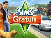 Sims Gratuit Real Racing disponibles Freebox Révolution...