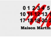 H&M Maison Martin Margiela