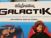 Idée cadeau Génération Galactik