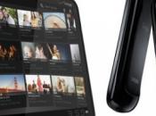 Motorola Xoom Nexus mort terminaux