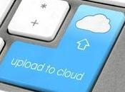 Vers démocratisation Cloud Computing