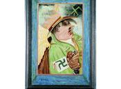 faisaient artistes pendant seconde guerre mondiale