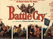 victoire Battle Cry, Raoul Walsh (1955)