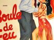 Boule (Howard Hawks, 1941)