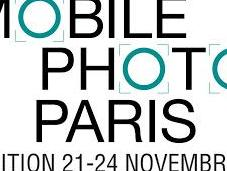 [Expo] Mobile Photo Paris, photographie smartphone