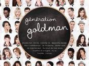 Generation Goldman (2012)