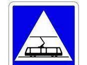 Tramway maire Noisy-le-Sec s'oppose tracé centre-ville