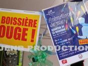 Noisy-le-Sec Lancement rénovation urbaine dans quartier Boissière (Vidéo)