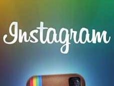 meilleures marques utilisant Instagram
