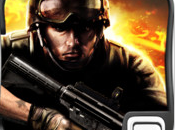 Modern Combat Call Duty pour iPhone