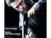Brad Pitt, tueur mafia dans Cogan Killing Them Softly