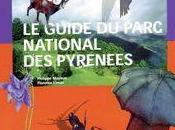 Guide Parc National Pyrénées