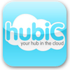hubiC sous Ubuntu 12.04
