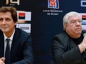 Ligue comment Paul Goze battu Guazzini