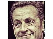UMP: Sarkozy a-t-il préparé fiasco