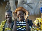femmes, clés croissance africaine