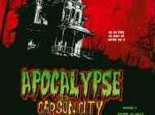 L'Apocalypse encore sonné pour Carson city