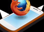 Firefox essayez depuis votre navigateur