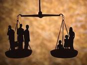 justice sociale viole principes
