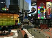 Lego City Undercover Spot