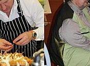 Salon Blog Culinaire #5... avec vous!!!