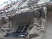 199, Charenton, Paris, 12e(photo perso samedi)