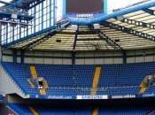 Chelsea Benitez route pour Londres