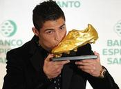 Cristiano Ronaldo offre million dollars enfants Gaza