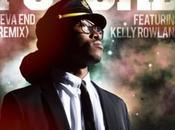 Future Kelly Rowland Neva (REMIX) (CLIP)