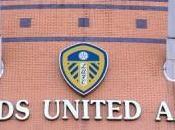 Leeds United racheté banque Dubaï