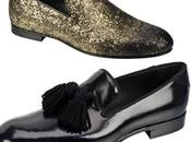 Jimmy Choo, collection chaussures hommes pour soir
