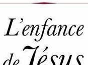 L'enfance Jésus, Joseph Ratzinger Benoît