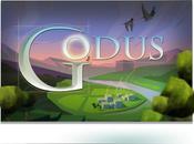 Peter Molyneux: Retour sources avec Godus…