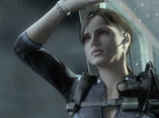 Resident Evil Revelations bientôt