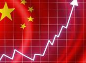 corruption Chine