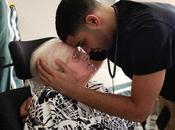 grand-mère Drake décédée jour Thanksgiving