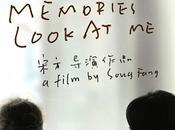 Memories look Wang