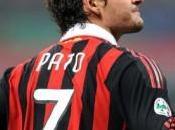 Mercato Pato vers Corinthians