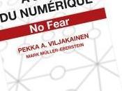 Intervention Pekka A.Viljakainen lors d'un petit déjeuner débat avec L'Atelier Paribas