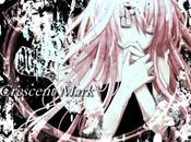 ~Vocaloid, c'est quoi